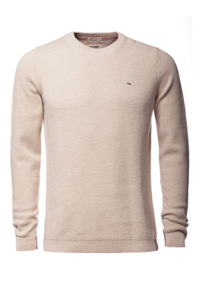 Tommy Hilfiger Gibson Sweater
