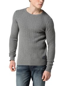 Tommy Hilfiger Gilles Sweater