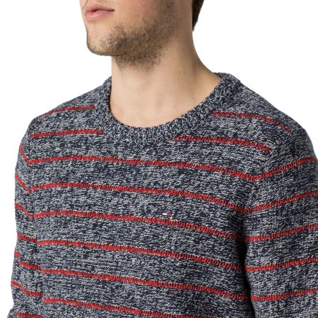Tommy Hilfiger Gustave Sweater