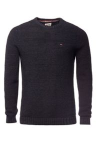 Tommy Hilfiger Gabriel Sweater