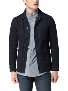 Tommy Hilfiger Warrick Jacket
