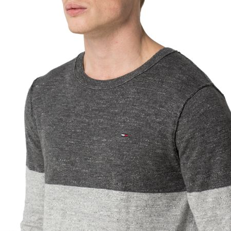 Tommy Hilfiger Georgia Sweater