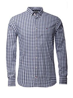 Men's Tommy Hilfiger Ted Check Shirt