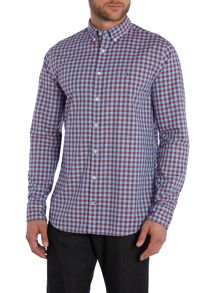 Tommy Hilfiger Elmy Check Shirt