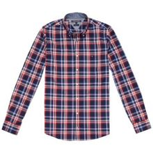 Tommy Hilfiger Lance Check Shirt