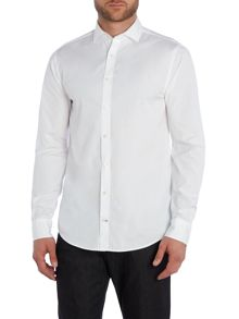Tommy Hilfiger Bree Solid Shirt