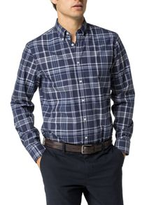 Tommy Hilfiger Adel Check Shirt