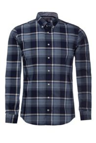 Tommy Hilfiger Allen Check Shirt
