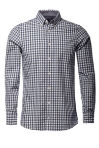 Tommy Hilfiger Nicky Check Shirt