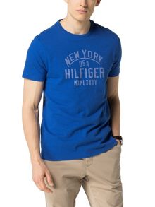 Tommy Hilfiger Harry T-shirt