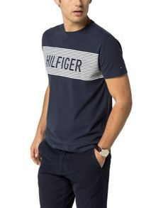 Tommy Hilfiger Hutton T-shirt