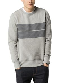 Tommy Hilfiger Houston Jumper