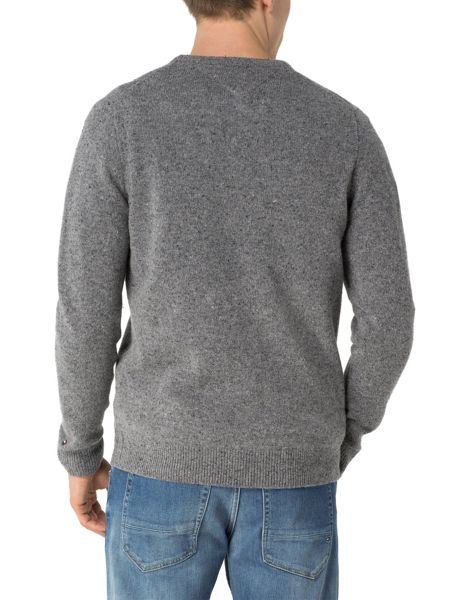Tommy Hilfiger Faybe sweater