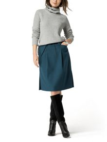 Tommy Hilfiger Pia Skirt