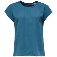 Tommy Hilfiger Carmen Top