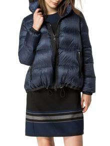Tommy Hilfiger Rosalyn Down Jacket