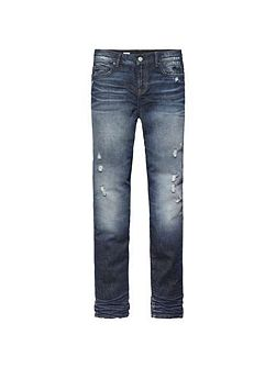 Oslo Jeans
