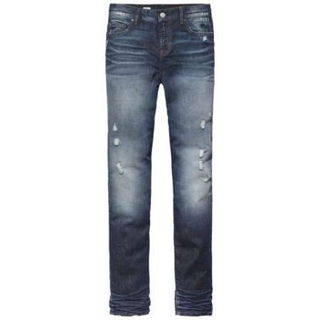 Tommy Hilfiger Oslo Jeans