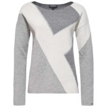 Tommy Hilfiger Deanne Sweater