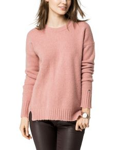 Duca Sweater