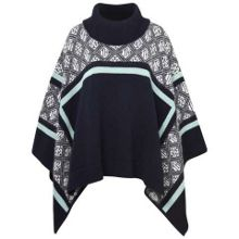 Tommy Hilfiger Dover Poncho