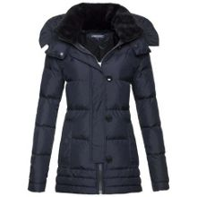 Tommy Hilfiger Rory Down Jacket