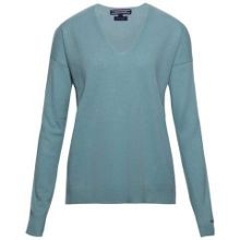 Tommy Hilfiger Gianna Sweater