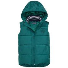 Tommy Hilfiger Boys Back To School Gilet