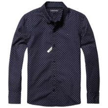 Tommy Hilfiger Boys Koby Shirt