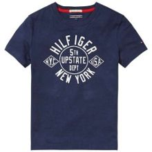 Boys Nylan T-shirt