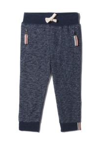 Boys Tommy Sweatpants