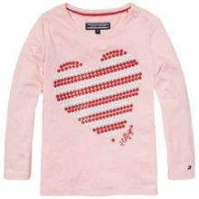 Girls Estelle Top