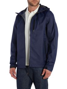 Tommy Hilfiger Sidney Sports Jacket