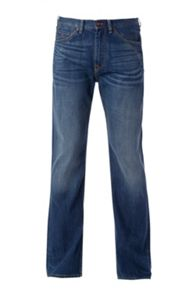 Tommy Hilfiger Madison Jeans