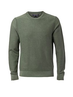 Hendricks jumper