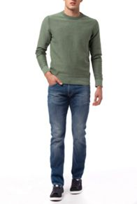 Tommy Hilfiger Hendricks jumper