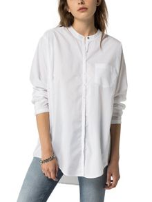 Tommy Hilfiger Norella Blouse