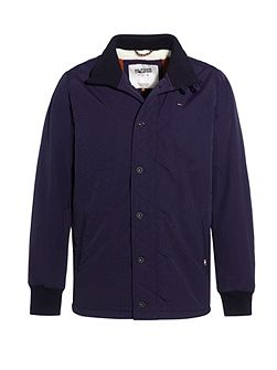 Men's Tommy Hilfiger Edward jacket