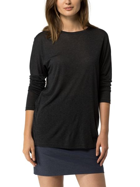 Tommy Hilfiger Lea Top