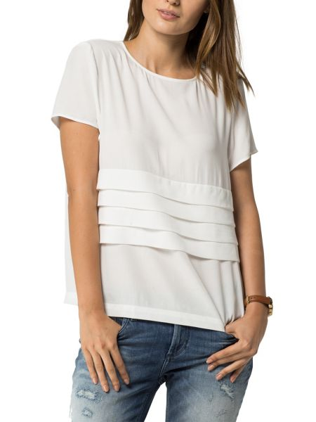 Tommy Hilfiger Elena Top