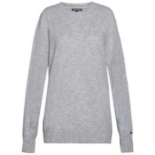 Tommy Hilfiger Ianna Sweater