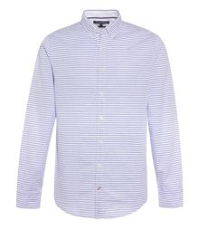 Tommy Hilfiger Oldport oxford shirt