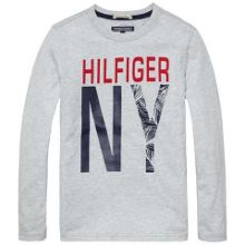 Tommy Hilfiger Boys Manhattan Top