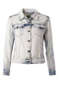 Tommy Hilfiger Denim PBLE jacket