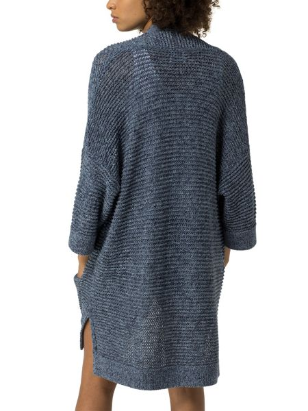 Tommy Hilfiger Basic Twisted Cardigan