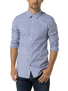 Tommy Hilfiger Basic Stretch Shirt