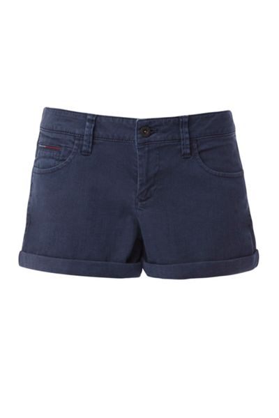 Tommy Hilfiger Fitted BERST Shorts