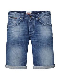 Original taperd short Ronnie Blablm