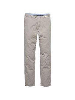Men's Tommy Hilfiger Mercer Chino Boston Twill