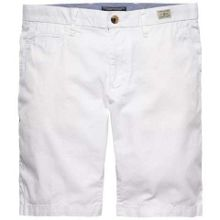 Tommy Hilfiger Brooklyn Twill Shorts